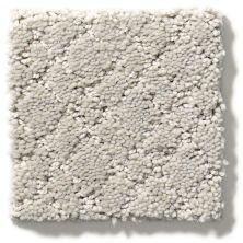 Anderson Tuftex Mosaic Gentle Gray 00541_ZZ076