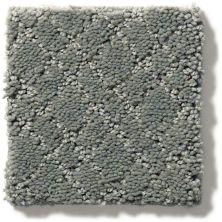 Anderson Tuftex Mosaic Magical 00544_ZZ076