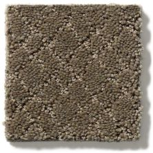 Anderson Tuftex Mosaic Dash 00556_ZZ076