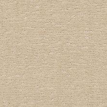 Anderson Tuftex Classics Sketch Bungalow 00103_ZZ077