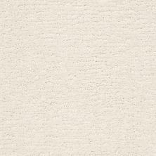 Anderson Tuftex Classics Sketch Aria 00111_ZZ077