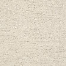 Anderson Tuftex Sketch Minimal 00112_ZZ077