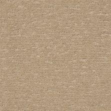 Anderson Tuftex Classics Sketch Coronado 00115_ZZ077