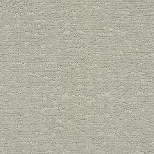 Anderson Tuftex Classics Sketch Rain Dance 00311_ZZ077