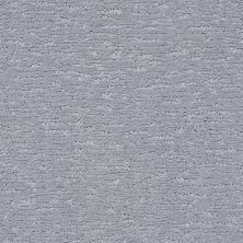 Anderson Tuftex Classics Sketch Edgewater 00451_ZZ077
