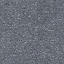 Anderson Tuftex Sketch Comet 00454_ZZ077