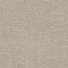 Anderson Tuftex Classics Sketch Inner Balance 00511_ZZ077