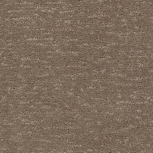 Anderson Tuftex Classics Sketch Rockport 00515_ZZ077