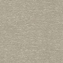 Anderson Tuftex Classics Sketch Half Moon 00531_ZZ077