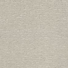 Anderson Tuftex Sketch Gentle Gray 00541_ZZ077