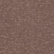 Anderson Tuftex Classics Sketch Enigma 00854_ZZ077