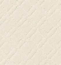 Anderson Tuftex Classics Muse Almond Milk 00101_ZZ078