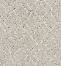Anderson Tuftex Muse Gentle Gray 00541_ZZ078