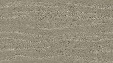 Anderson Tuftex Pose Cumulus 00551_ZZ079