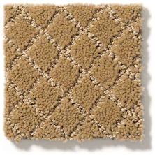 Anderson Tuftex Pawnache Golden Straw 00224_ZZ080