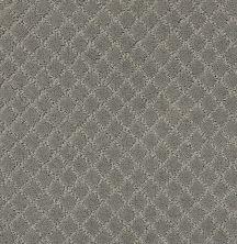 Anderson Tuftex Pawnache Portland 00512_ZZ080