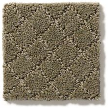Anderson Tuftex Pawnache Dry Sage 00536_ZZ080