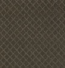 Anderson Tuftex Pawnache Overcoat 00716_ZZ080