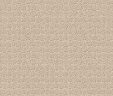 Anderson Tuftex Pawstruck Toffee Cream 00183_ZZ081