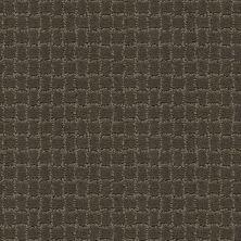 Anderson Tuftex Pawstruck Overcoat 00716_ZZ081