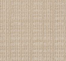 Anderson Tuftex Purrsuasion Simply Beige 00222_ZZ082