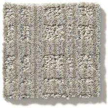 Anderson Tuftex Purrsuasion Cement 00553_ZZ082