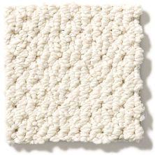 Anderson Tuftex Mera White Blush 00111_ZZ086