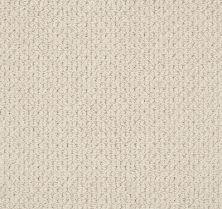 Anderson Tuftex Classics Mera Aged White 00112_ZZ086