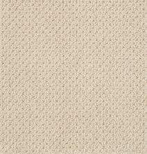 Anderson Tuftex Classics Mera Biscuit 00114_ZZ086