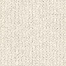 Anderson Tuftex Classics Mera Sparkling 00121_ZZ086