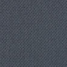 Anderson Tuftex Classics Mera Blustery Sky 00447_ZZ086