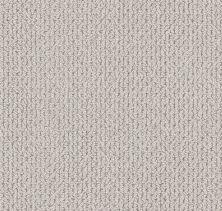 Anderson Tuftex Mera Silverplate 00552_ZZ086
