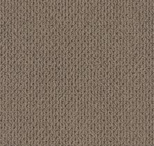 Anderson Tuftex Classics Mera Shingle 00758_ZZ086