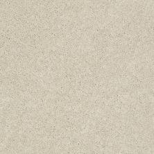 Anderson Tuftex Pawparazzi I Toffee Cream 00183_ZZ092