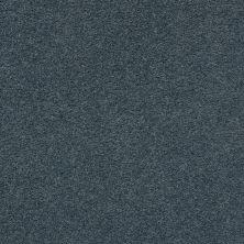 Anderson Tuftex Pawparazzi II Nimbus 00455_ZZ093