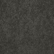 Anderson Tuftex Pawparazzi II Overcoat 00716_ZZ093