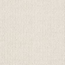 Anderson Tuftex Truly Delightful Blank Canvas 00111_ZZ094
