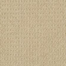 Anderson Tuftex Truly Delightful Buckskin 00215_ZZ094