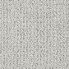 Anderson Tuftex Truly Delightful Silver 00541_ZZ094