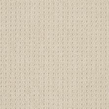 Anderson Tuftex Classics San Lucas Biscuit 00114_ZZ095