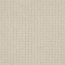 Anderson Tuftex Classics San Lucas Fleece 00115_ZZ095