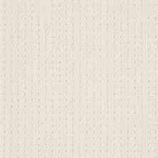 Anderson Tuftex Classics San Lucas Sparkling 00121_ZZ095