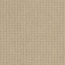 Anderson Tuftex Classics San Lucas Golden 00127_ZZ095