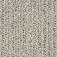 Anderson Tuftex Classics San Lucas Portico 00172_ZZ095