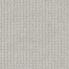 Anderson Tuftex Classics San Lucas Silverplate 00552_ZZ095