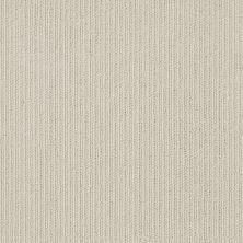 Anderson Tuftex Dynasty Gray Pearl 00573_ZZ096