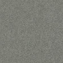 Anderson Tuftex Classics Explorer Stillwater 00544_ZZ099