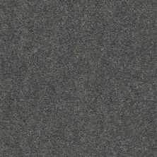 Anderson Tuftex Classics Explorer Blue Dusk 00546_ZZ099