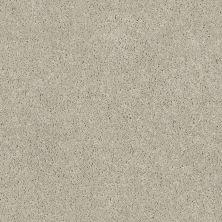 Anderson Tuftex Classics Explorer Cascade 00550_ZZ099