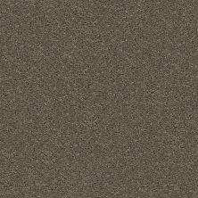 Anderson Tuftex Classics Explorer Iron Gate 00556_ZZ099